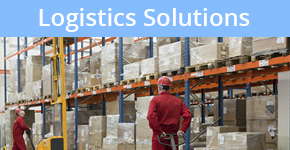 Logistic solutions